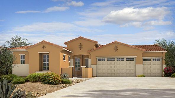 2530 W. Rancho Laredo Drive, Phoenix, AZ 85085 Photo 1