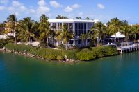 Home for sale: 161 Palo de Oro Dr., Islamorada, FL 33036