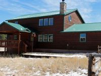 Home for sale: 433 Gabbert Dr., Westcliffe, CO 81252