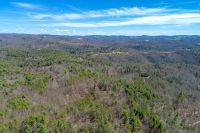 Home for sale: Lot 1 Marian Rd., Dugspur, VA 24325