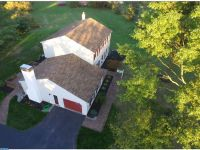 Home for sale: 2385 Cooper Ln., Harleysville, PA 19438