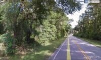Home for sale: 0 N.W. Hwy. 329, Reddick, FL 32686