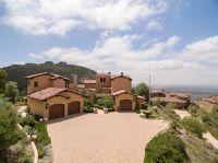 Home for sale: 18113 El Brazo, Rancho Santa Fe, CA 92067