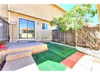 Home for sale: 7971 Lexington Park Dr., Colorado Springs, CO 80920