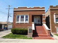Home for sale: 2530 South 57th Ct., Cicero, IL 60804
