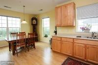 Home for sale: 7325 Brookview Rd., Elkridge, MD 21075