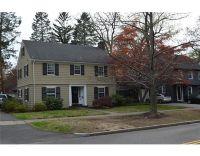 Home for sale: 19 Forest Glen Rd., Longmeadow, MA 01106