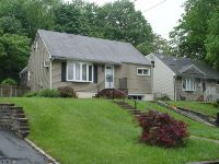 Home for sale: 16 Phyllis Rd., West Orange, NJ 07052