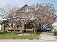 Home for sale: 1003 N. Lincoln Avenue, York, NE 68467