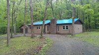 Home for sale: 10 White Oak Rd., Lehighton, PA 18235