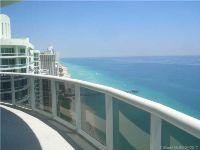 Home for sale: 16001 E. Collins Ave. # 3201, Sunny Isles Beach, FL 33160