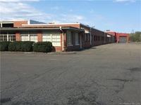 Home for sale: 1784 New Britain Ave., Farmington, CT 06032