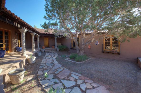 120 Cathedral View, Sedona, AZ 86351 Photo 49