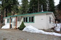 Home for sale: 13640 Entiat River Rd., Entiat, WA 98822