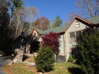 Home for sale: Blackberry, Highlands, NC 28741