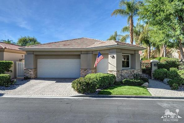751 Indian Ridge Dr., Palm Desert, CA 92211 Photo 28