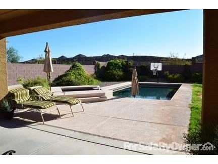 27009 Gidyup Trail, Phoenix, AZ 85085 Photo 2