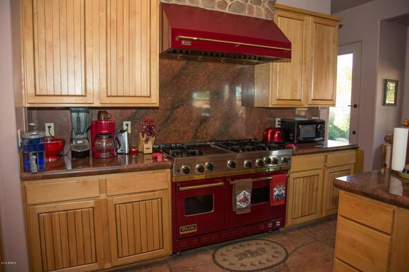 41587 N. Coyote Rd., San Tan Valley, AZ 85140 Photo 15