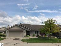 Home for sale: 3663 Courtney Pl., Traverse City, MI 49685