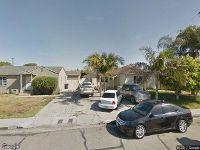 Home for sale: Cedar, Oxnard, CA 93033