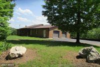 Home for sale: 2023 Burnt Mill Rd., Berkeley Springs, WV 25411
