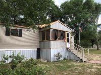 Home for sale: 175 Blue Gill Loop, DeFuniak Springs, FL 32433