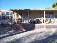 Home for sale: 15741 Bering St., Ehrenberg, AZ 85334