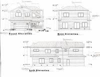 Home for sale: 825 Edison St., Montara, CA 94037