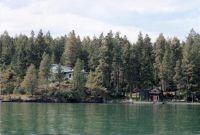 Home for sale: 34671 Snowberry Ln., Polson, MT 59860
