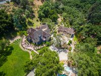Home for sale: 2632 Via del Robles, Fallbrook, CA 92028