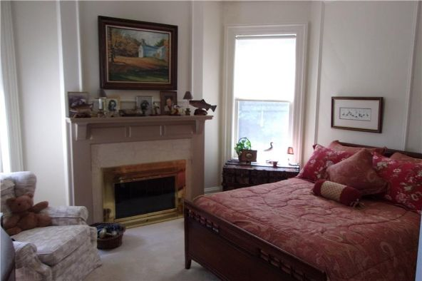 35 Highland Avenue North, Wellsville, NY 14895 Photo 19