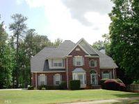 Home for sale: 500 Glen Crest Ct., Stockbridge, GA 30281