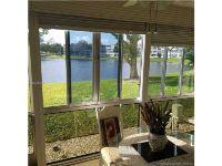 Home for sale: 1042 Durham B # 1042, Deerfield Beach, FL 33442
