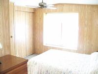 Home for sale: 616 E. Sunkissed, Avon Park, FL 33825