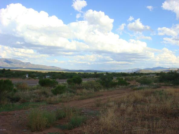 Tonto Basin, AZ 85553 Photo 4