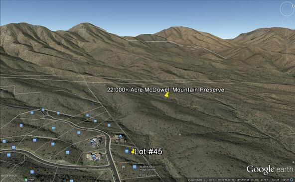 13926 E. Coyote Way, Fountain Hills, AZ 85268 Photo 3