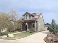 Home for sale: 106 Shady Ln., Hayden, CO 81639