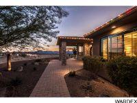 Home for sale: 3905 Silver Clipper Ln., Lake Havasu City, AZ 86406