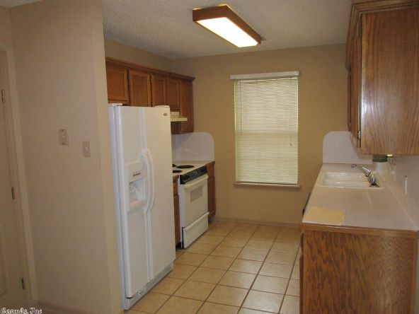 3216 Homer Adkins Blvd., Jacksonville, AR 72076 Photo 4