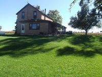 Home for sale: 16508 W. Washington Rd., Valders, WI 54245
