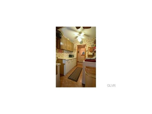 3904 Mauch Chunk Rd., Whitehall, PA 18052 Photo 41
