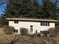 Home for sale: 25916 E. Cr 2560 N., Manito, IL 61546