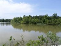 Home for sale: 0 Cherokee Dr., Cedar Bluff, AL 35959