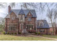 Home for sale: 825 Audubon Dr., Clayton, MO 63105