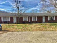 Home for sale: 1574 Greene Rd., Morristown, TN 37814