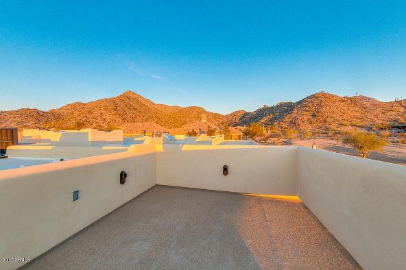 9403 W. Paseo Verde Dr., Casa Grande, AZ 85194 Photo 49