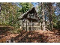 Home for sale: 6035 Lake Rabun Rd., Lakemont, GA 30552