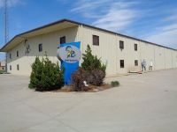 Home for sale: 264 N. Industrial Dr., Frontenac, KS 66763