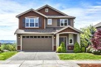 Home for sale: 1412 72nd Ave. S.E., Lake Stevens, WA 98258