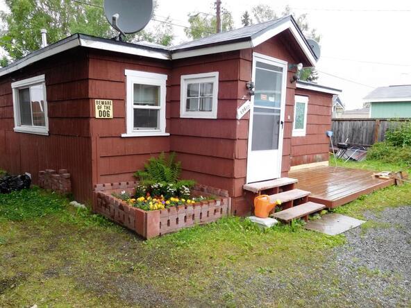 408 N. Pine St., Anchorage, AK 99508 Photo 1